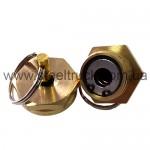 Вентиль дренажный M22X1.5, 059-0226