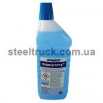 Антифриз для пневматической тормозной системы Wabcothyl 1L, 24-04-00-007, 8307020874, 044-0005