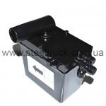 Подъемник кабины IVECO EuroTech  (до 2002г), 15-06-00-0071, 065-0001