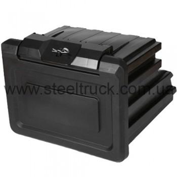Ящик для инструмента 60x42x61 Schmitz, 051-0108