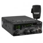 Радиостанция CB Alan 109, 001-0069