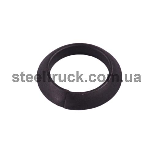 Конус колесный цельный, 008-0055