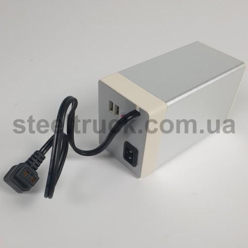 Внешний аккумулятор Power Bank, FRZ-POWERBOX, 130-0006