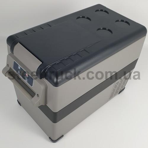 Холодильник 24 В 690х345х382 мм, FRZ35CPF, 130-0002
