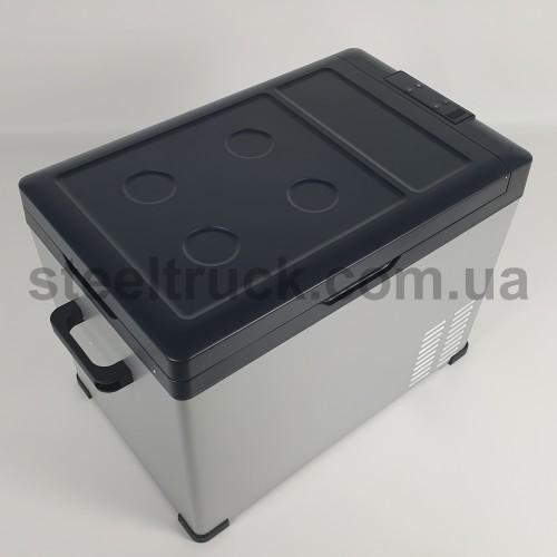 Холодильник 24 В 652х363х351 мм, FRZ30CPF, 130-0004
