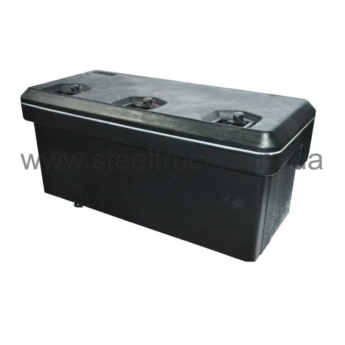 Ящик для инструмента 103X50X48, 120063, 051-0083