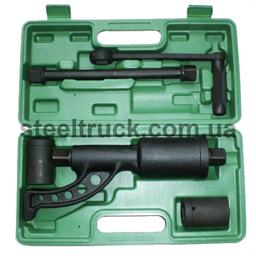 Ключ редукторный (подшипник) 32*33 головки 1:56, QX58C, 025-0010