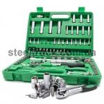 Профессиональный набор инструментов 1\2 * 1\4 ,94 ед., ЕТ-6094SP, 025-0092