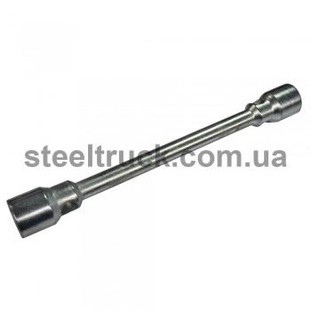 Ключ балонный 30*32 мм, 025-0141