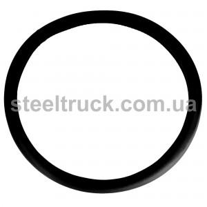 Оплетка руля (ЭКО-кожа) XXXL Ø 47 см, гладкая, 8398XXX, 078-0028
