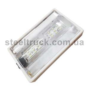 Подсветка салона LED, yp 134, 001-0096
