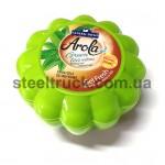 """Ароматизатор """"GEL FRESH"""" Зеленый чай, 150 г., Б00000035, 005-0048"""
