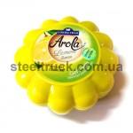 """Ароматизатор """"GEL FRESH"""" Лимон, 150 г., 12410, 005-0059"""