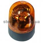 Маячок проблесковый на болтах (лампочка), 99EMR08, 045-0018