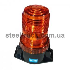 Маячок проблесковый (LED), 99EMR45, 045-0020