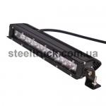 Фара LED 30 см (балка)