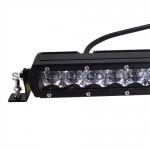 Фара LED 100 см (балка)