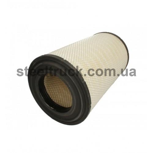 Воздушный фильтр DAF LF45 - F95 - 95XF - XF95, 061-0028