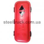 Ящик для огнетушителя 6/9 кг, 212383, 407000, 051-0089