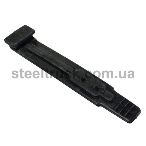 Резиновый крепеж (ремень крепления) крыла MERCEDES ACTROS , GL 002, 002, 042-0020