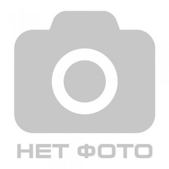 Моторчик стеклоомывателя DAF95 24V универсальный, 046-0014 DK, 046-0014